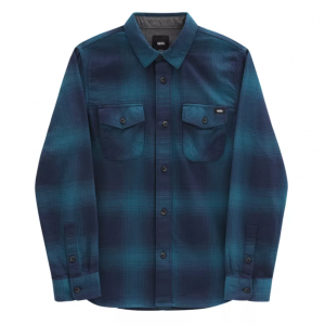 BY MONTEREY III BOYS DRESS BLUES/BLUE CORAL