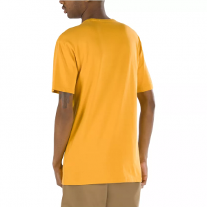 MN OFF THE WALL COLOR MULTIPLIER SS GOLDEN GLOW
