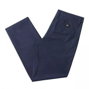AUTHENTIC CHINO GLIDE PRO, dress blues