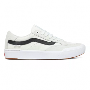 MN Berle Pro PEARL/WHITE