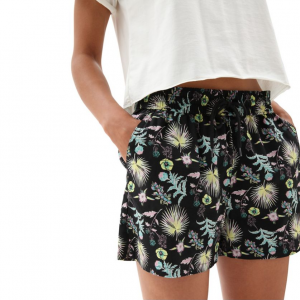 WM CALIFAS WOVEN SHORT CALIFAS