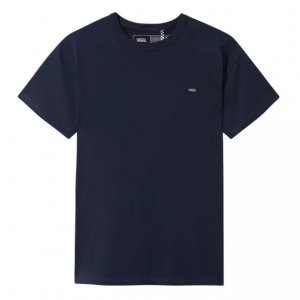 OFF THE WALL CLASSIC SS, dress blues