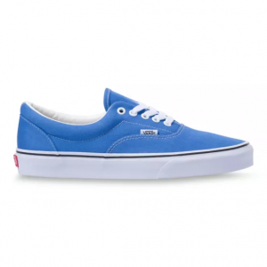 UA Era, nebulas blue/true white
