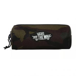 OTW PENCIL POUCH BOYS, classic camo