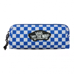 OTW PENCIL POUCH BOYS, victoria blue