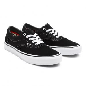 MN Skate Era Black/White