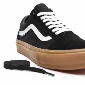 MN Skate Old Skool Black/Gum