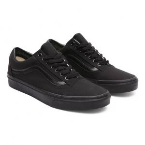 UA Old Skool Black/Black
