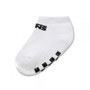 Infant Classic Kick Socks