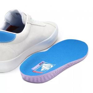 MN Skate Sport DIRECTOR BLUE