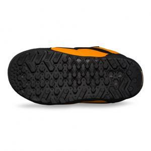 MN Hi-Standard Pro, (arthur longo) apricot/black