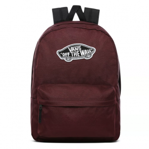 REALM BACKPACK, port royale