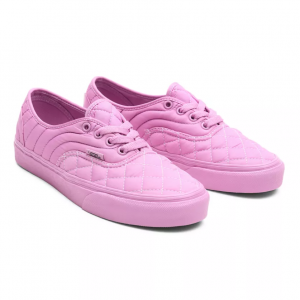 UA Authentic QLT (OPENING CEREMONY) ORCHID