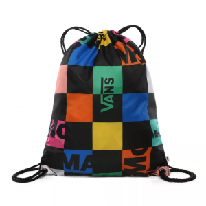 VANS X MOMA BENCH BAG, (moma) brand