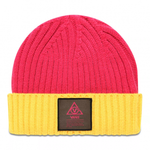 66 SUPPLY BEANIE, cabaret