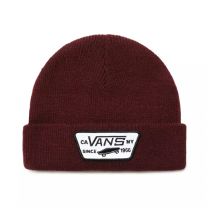BY MILFORD BEANIE BO Port