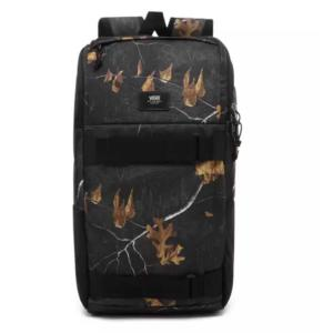 MN OBSTACLE SKATEPACK REALTREE XTRA