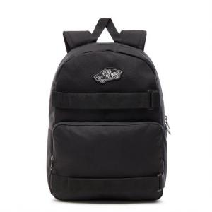BY OTW SKATEPACK BOY Black