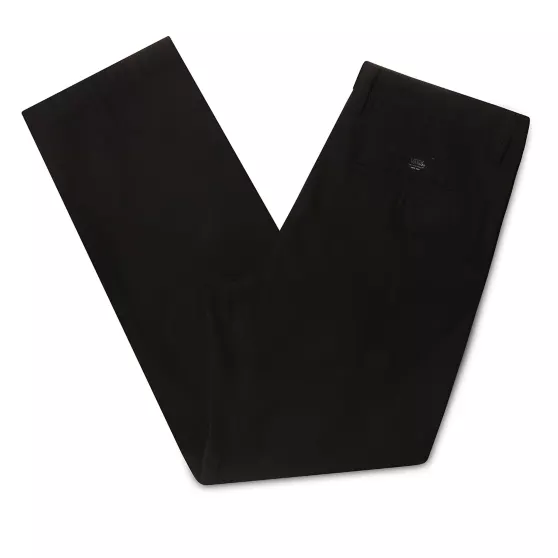MN AUTHENTIC CHINO GLIDE PRO BLACK