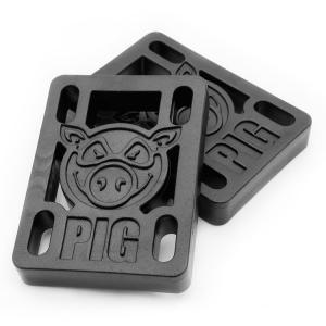 Pig Risers 1/2