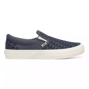 UA Classic Slip-On SF (PILGRIM)ORION BL/MRSHMLW