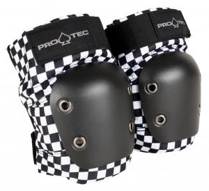 Pro-Tec Street gear JR 3pack Checker