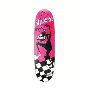 Primitive Villani Sock Monster 9,125