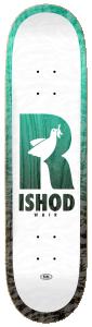 Real Ishod Be Free 8,5
