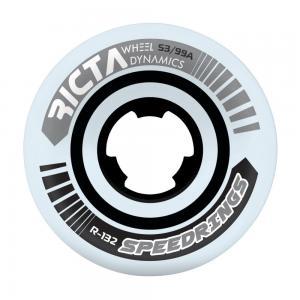 Ricta Speedrings Wide 99a 53mm