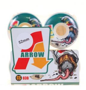Arrow Rad Dog 83b 52mm
