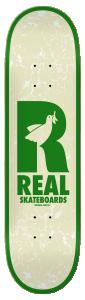 Real Doves Renewal 8,5 Cream