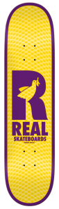 Real Doves Renewal 7,75 Gold