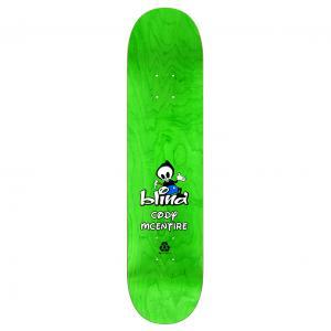 Blind Reaper McEntire R7 8,25