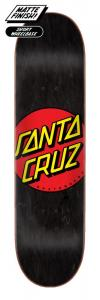 Santa Cruz Classic Dot 8,25