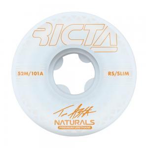 Ricta Asta Reflective 101a 52mm