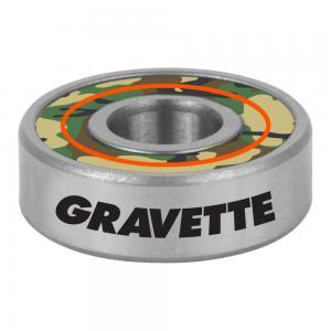 Bronson G3 David Gravette Pro