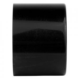 Oj Hot Juice Black 78a 60mm