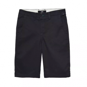 BY AUTHENTIC STRETCH SHORT BOYS Black