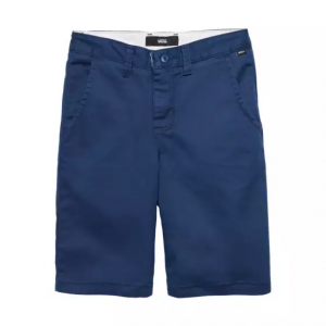 BY AUTHENTIC STRETCH SHORT BOYS dress blues