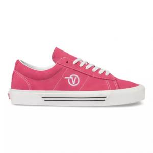 UA Sid DX (Anaheim Factory) og pink/og white