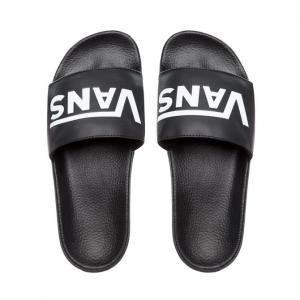 MN Slide-On (Vans) black
