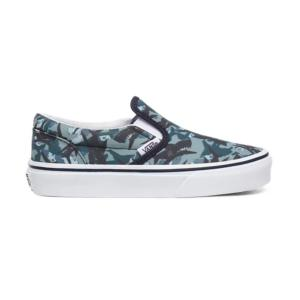 UY Classic Slip-On (ANIMAL CAMO)PRSNNGHTTRWT