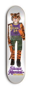 Skate Mental Koston Tiger 8