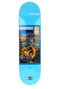 Chrononaut Swoopy 8,25