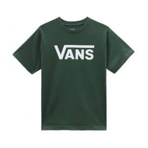 BY VANS CLASSIC KIDS sycamore