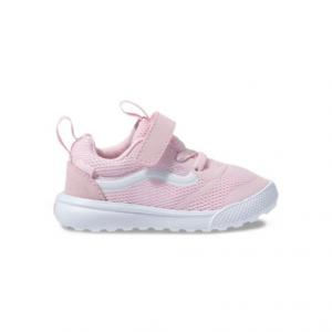Td Ultrarange Rapidweld Chalk Pink/True White