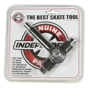 Independent Tool The Best Black