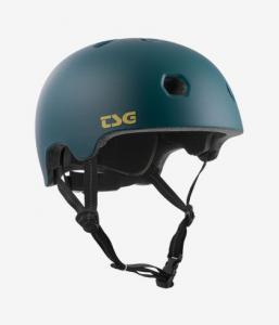 Tsg Helmet Junior Meta Jungle