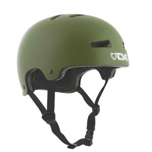 Tsg Helmet Evo Olive