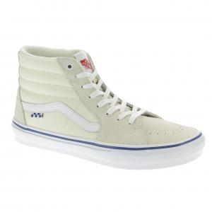 MN Skate SK8-Hi Off White